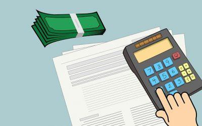Gewerbesteuer – die Falle für legale Anbieter