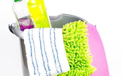 Die 5 Stolperfallen im Netz der Reinigungsanbieter
