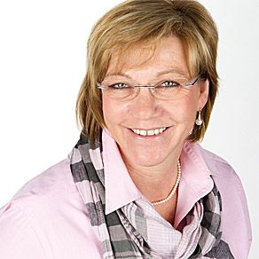Dagmar Crzan