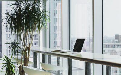 Ausfall wegen Pflege? Drei Tipps für Arbeitgeber.