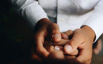 Ambulant heißt haushaltsnah – die Pflege